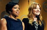 <em>The Help</em> leads Screen Actors honors with 4 noms