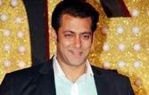 Unstoppable@46, that's Salman Khan
