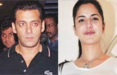 Are Salman, Katrina missing each other?