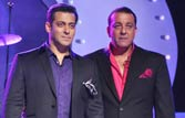 Sanjay Dutt cuts down holiday for Bigg Boss 5