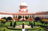 Supreme Court allows JNU elections with minor nip and tuck