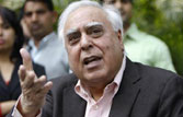 Internet censorship: Censor Kapil Sibal and a government that gags