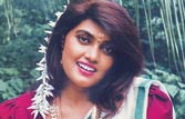 Silk Smitha wasn't 'dirty' at all, says brother