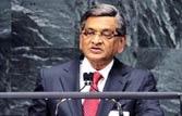 India, Israel to sign extradition treaty