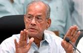 Sreedharan retires as DMRC chief