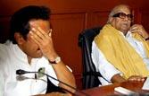 FIR against Karunanidhi's son Stalin, 4 other in land grab case