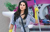Sunny Leone tops Google search list in India, eclipses Bollywood divas