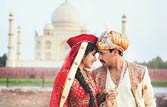 Now pay hefty price to shoot films at heritage sites