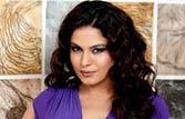 Are Veena Malik's nude pics morphed?