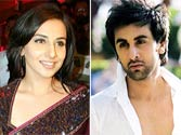 Filmfare Awards 2012: List of awardees