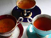 Black tea may help lower blood pressure: Study
