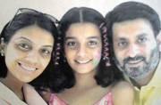 'Bedrooms have become dangerous arenas, of war, not love across urban India'