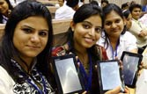 Kapil Sibal's low-cost Aakash tablet may be shelved