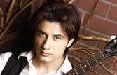 Music of London Paris New York not conventional: Ali Zafar