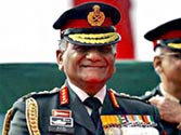 Army chief has a right to retire with dignity: General Singh to SC