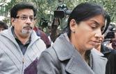 Arushi murder case: CBI's closure report lands parents in court
