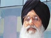 Punjab polls: Badal govt battles anti-incumbency in Dinanagar