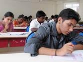 CTET 2012: Exam postponed in Manipur, Punjab and Uttarakhand