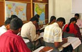 IBPS Common Exam 2012 for recruitment of Specialist Officers: Apply now