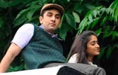 Barfi! to hit screens July 13