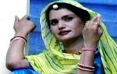 Bhanwari Devi murder case: CBI recreates crime scene