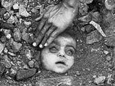 Bhopal toxic waste headed for Mumbai
