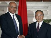 India, China sign agreement for border peace