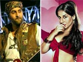 Filmfare Awards: Ranbir, Vidya best actors