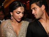 Deepika Padukone and Sidhartha Mallya headed for splitsville?