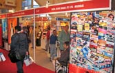Book Fair in Delhi from Feb 25 to March 4