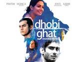 BAFTA loss for Aamir