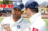I am the main culprit for Australian debacle, says Dhoni