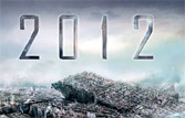 The world will not end in 2012: NASA