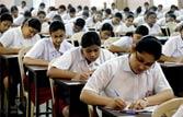 CTET 2012: Exam postponed in Chandigarh, Panchkula, Mohali