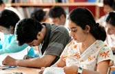 Anna University of Technology results declared