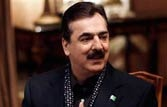 Defence Secretary flouted rules; no threat to democracy: Gilani
