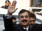 Contempt notice: I have always respected court, says Pakistan PM Gilani