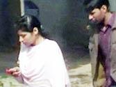 Earphones prove fatal for jaywalkers in Indian cities