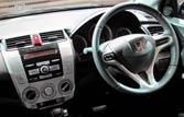 Auto Expo 2012: Hyundai unveils concept MPV Hexa Space