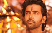 Don't want to only do remakes: Hrithik