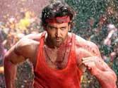 The new Vijay has no style, swagger, says Hrithik Roshan
