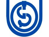 Ignou to focus on more foreign tie-ups