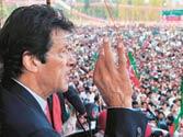 Imran Khan set to make an appearnace at Kolkata Book Fair