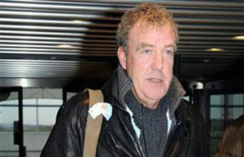 Did not insult India, insists BBC Top Gear