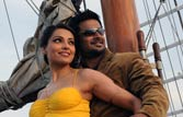 Bipasha, Madhavan play break-up experts