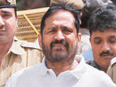CWG Scam: Suresh Kalmadi out on bail but troubles linger