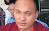 Karmapa Ogyen Trinley Dorje made an accused in Himachal currency case