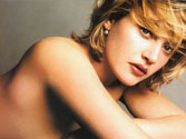 Kate Winslet wants to play a man
