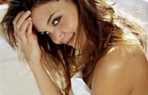 Katie Holmes to dazzle in a bikini photoshoot