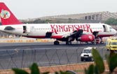 DGCA raps other carriers over safety
